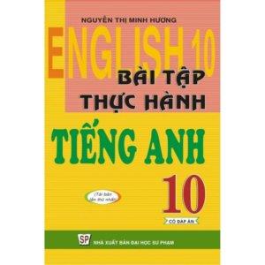 bai-tap-thuc-hanh-tieng-anh-10 (1)